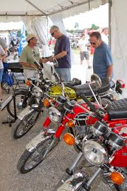 Premier Clubs Showcase Rare And Unique Bikes - American ... Bills Old Bike Barn Museum September 24 2016 Free Spirit Album On Imgur March 2017 Blog 10 X 12 White Rectangle Number Plate Sold 1929 Monet Goyon 250cc Type At French Classic Vintage Gophers And Cheese Donnie Smith Show 2013 Part 5 Kawasaki 8083 Kz550 Repair Manual Midwest Moto Swap