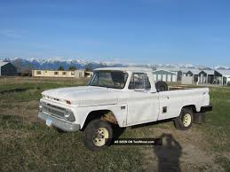 1966 Chevy Truck 4x4 Chevrolet Silverado 1500 Questions How Expensive Would It Be To Chevy 4x4 Lifted Trucks Graphics And Comments Off Road Chevy Truck Top Car Reviews 2019 20 Bed Dimeions Chart Best Of 2018 2016chevroletsilveradoltzz714x4cockpit Newton Nissan South 1955 Model Kit Trucks For Sale 1997 Z71 Crew Cab 4x4 Garage 4wd Parts Accsories Jeep 44 1986 34 Ton New Interior Paint Solid Texas 2014 High Country First Test Trend 1987 Swb 350 Fi Engine Ps Pb Ac Heat