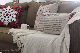 Tj Maxx Christmas Throw Pillows by Tj Maxx Decorative Pillows Best Decoration Ideas For You