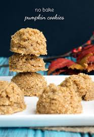 Paleo Pumpkin Custard Whole30 by 393 Best Paleo Treats And Baked Goods Images On Pinterest Gluten