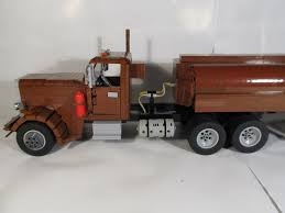The World's Most Recently Posted Photos Of 281 And Duel - Flickr ... Duel Truck By Westrail642fan On Deviantart Peterbilt 281 Movie Works In Progress Blender Artists Tanker From Farm Near Lincolnton The Duel Truck An American Nightmare Or Dream Youtube Image Truckjpg Mostorm Wiki Fandom Powered Wikia Steven Spielberg 1971 Road Movie Reviews Way Too Many Pictures Of A Any Given Sundry Futuro Finale 2088ad Tanker You Wont Want To Miss This Epic Of Car Vs Model Peterbilt 351 Interior V30 For Ats Euro Simulator 2 Mods