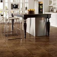 armstrong duality premium sheet vinyl flooring