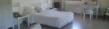 chambre hote carpentras chambres d hôte 4clés ou épis près de carpentras territoire du