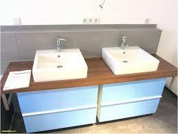 bad unterschrank 60 cm waschtisch set in 2020 bathroom