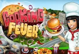 jeux gratuit de cuisine pour gar n jouer gratuitement à cooking fever jeux fr