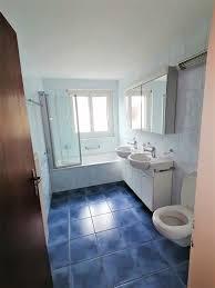 appartamento affitta in buttisholz appartamento 5 1 2