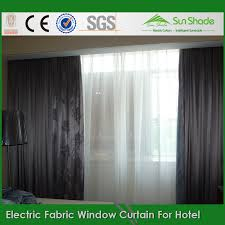 Motorized Curtain Track Singapore by Curtain Motor Curtain Motor Suppliers And Manufacturers At