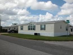 easy living in florida real estate sales and home rentals