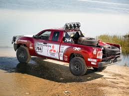 2006 Mitsubishi Raider Baja Race Racing Truck Pickup Offroad ... 2015 Gmc Sierra Denali Hd Heavy Duty Us Marine Silverback Raider 2007 Mitsubishi For Sale In Rapid City South Dakota Reviews Features Specs Carmax 2008 Photos Informations Articles Bestcarmagcom And Rating Motor Trend 1z7ht28k46s529318 2006 Red Mitsubishi Raider Ls On Sale Pa Toyota Hilux 2700i Double Cab Zaspec 200105 Off Road Street Concept 2005 Pictures Information Specs 62009 Pre Owned Truck Xls Possibilities Of The New 2019 Review All Car