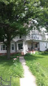 Bakers Bed and Breakfast a Blair Bed and Breakfast inspected and