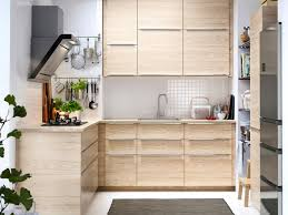 100 European Kitchen Design Ideas Planner Planners IKEA