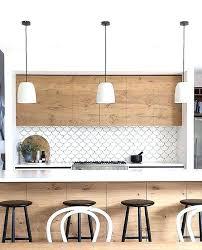 kitchen island light fixtures houzz lighting home depot pendants