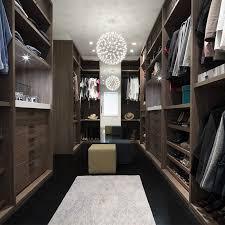 modern nach maß melamin schrank schlafzimmer spaziergang in schrank design buy moderne schlafzimmer spaziergang in closet design melamin
