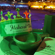How To Save At Medieval Times — Cleverly Catheryn 12 Exciting Medieval Times Books For Kids Pragmaticmom Dinner Tournament Black Friday Sale Times Menu Nj Appliance Warehouse Coupon Code Knights Enjoy National Pumpkin Destruction Day Home Theater Gear Sears Coupons Shoes And Discount Code Groupon For Dallas Travel Guide Entertain On A Dime Pinned May 10th Moms Are Free Daily At Chicago Il Coupon Melissa Doug