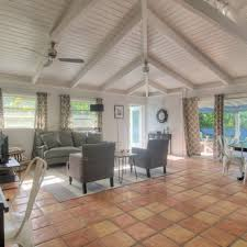 Grace Bay Rentals home – Turks and Caicos rentals