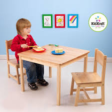 Shop For Eco Friendly Baby Furniture - Little Earth Nest