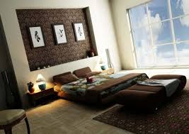 Feng Shui Bedroom Decorating Ideas Impressive Decor Photo Of Nifty