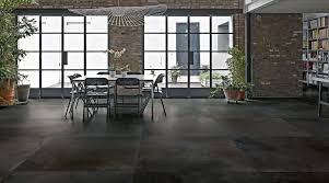 floor gres architecture and design with tiles made in florim