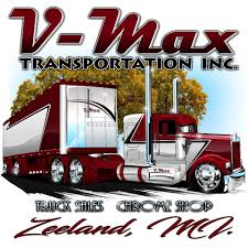 V-Max Truck Sales - Home | Facebook Sisu Polar Truck Sales Starts In Latvia Auto Uhaul Truck Sales Youtube Jordan Used Trucks Inc Vmax Home Facebook Natural Gas Down News Archives Todays Truckingtodays Trucking West Valley Ut Warner Center Semitruck Fleet Parts Com Sells Medium Heavy Duty Accsories Blogtrucksuvidha Illinois Car And Rentals Coffman Scania 143m 500 N100 Mdm Moody Intertional Flickr 2008 Mitsubishi Fuso Fk Vacuum For Sale Auction Or Lease