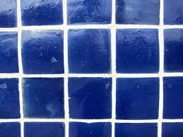 keeping tile grout clean hometalk