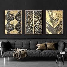 sofas sessel weltkarte antik abstrakt 2 leinwand bilder