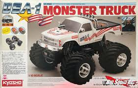Monster Truck Madness #21 – Vintage Re-Release Wishlist « Big Squid ... Kyosho Usa1 Nitro Crusher 4wd Classic And Vintage Rc Cars News 4x4 Official Site Hartsock Headlines First Monster Truck Show At Fairgrounds Bigfoot Wikipedia Matchbox Super Chargers Toy 164 Vintage Loose Vs The Birth Of Monster Truck Madness History Usa 1 Clodtalk Nets Largest Review Nestle Crunch Ipmsusa Reviews Kit Amt Snap It 132 Andre Minis Flickr Can I See Your Builds Under Glass Model Trucks Wiki Fandom Powered By Wikia