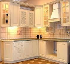 Corner Kitchen Cabinet Ideas by Kitchen Trends Corner Kitchen Cabinet Ideas