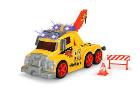 Dickie Toys Tow Truck: Amazon.co.uk: Toys & Games Toy Tow Truck Matchbox Thames Trader Wreck Truck Aa Rac Lego 60137 Tow Trouble At Hobby Warehouse Amazoncom Tonka Classic Steel Toys Games Lesney 13 Disney Pixar Cars Mater 8 Pushalong Mini Action Series Brands Products 1953 Chevy Blue Kinsmart 5033d 138 Scale Diecast 1955 Stepside Jada 96402 124 Funko Pop Vinyl Of Oz Max Rdiscontinued By Manufacturer Top Trucks For Kids Every Age And Interest Paw Patrol Chases Tow Truck Chase Figure Genuine