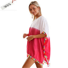 compare prices on casual dress wear for women online shopping buy