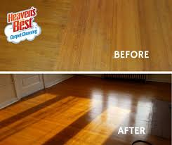 X5 Steam Mop On Laminate Floors by Steam Cleaning Hardwood Floors Why Buy A Steam Mop Vapor Steam