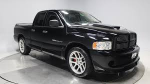 100 High Mileage Trucks For Sale Nationwide Autotrader