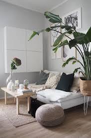 das schönste bild für kleines wohnzimmer mit essbereich