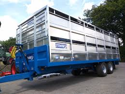 New Stewart Livestock Floats/trailers – Alan Snow Cattle Transport Truck In Morocco Editorial Stock Image Of 100lt 20 Livestock Tractor Trailer Bateson Trailers 2004 Volvo Fm9 Rigid 6x4 Sheep Goat For Sale Trucks For Hire Willow Creek Ranch Live Atlas Plowman Containers Brothers 35 X 18 Cattle Trailers Sale Junk Mail Boxes Used P D Commercials Jm Welding Tamworth Australian Crate Specialists Versatility Makes Heavy Duty Hino The Right Choice Auto Moto Cannon Manufacturers Makers 1970 M35a2 Turbo Feed Truck Sale