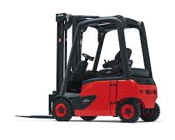E16 – E20 EVO Electric Forklift Truck Counterbalance Forklift Trucks Electric Hyster Cat Lift Official Website Your Guide To Buying A Used Truck Dechmont Trinidad Camera Systems Fork Control Hss Combilift Unveils New Electric Muldirectional Bell Limited Mounted Forklifts Palfinger Hire Uk Wide Jcb Models Nixon Maintenance Tips Linde E3038701 Forklift Trucks Material Handling