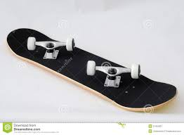 100 Parts Of A Skateboard Truck Skate Deck Nd Wheels Stock Image Image Of Dynamic