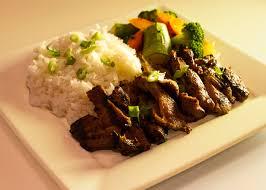 mali cuisine mali cuisine malicuisine com