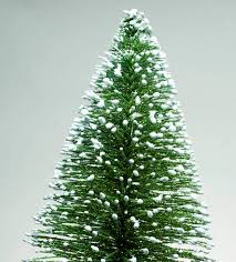 Lifelike Artificial Christmas Trees Canada by Best 25 Realistic Artificial Christmas Trees Ideas On Pinterest