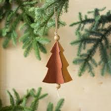 David Stark Design Leather Ornament 2 Skyword372627