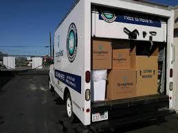 100 Storage Trucks Free Move In Truck Fullerton Fullerton Self Fullerton