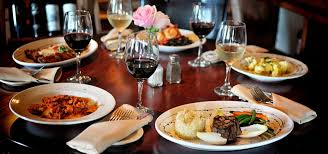 Daiquiri Deck Siesta Key Facebook by The Best Places To Eat U0026 Waterfront Restaurants In Sarasota Must