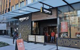 Amazon Go - Wikipedia Triathlon Tips 2019 Coupon Codes Adventures In Polishland Heres How Amazon Is Beefing Up Its Paris Prime Now Deal Alert Ankers New Promos Include Roav Fm Behold 18 Of The Best Hacks You Cant Tribit Audio Black Friday Festival Holiday Gift Rources Keyword The Insider Podcast Smilecodes Explained To Use Those Qr Codes For Disc Create A Singleuse Promo Code Go Convience Store Seattle Will Sell Beer And Make Your First Sale On Fba Bystep Infibeam Coupon Code Mobile Accsories Deals Palm Cove