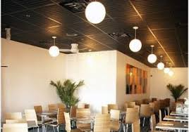 restaurant kitchen ceiling tiles 盪 cleaning stained commercial