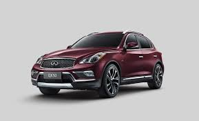 2016 Infiniti QX50 Video Preview Infiniti Q50 New Flagship Red Sport 400 Bonus Wheels Groovecar Finiti Qx80 Specs 2014 2015 2016 2017 Aoevolution 2019 Qx50 Priced From 37545 2018infitiqx80dashinterior The Fast Lane Truck Qx60 Information And Photos Zombiedrive Larte Design Qx70 Is Madfast Madsexy Suv Upgrade Program Whatisnewtoday365 Q60 Coupe Images 2018 Review Test Drive Tuesday On Central Qx4 Offroad 4x4 Truckcar Suvs For Sale Reviews Pricing Edmunds Off Roading In Luxury Qx56 Conquers The Road Less
