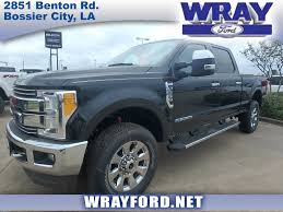 Wray Ford Inc. | Ford Dealership In Bossier City LA Jack Bowker Ford Lincoln Dealership In Ponca City Ok West Hills Bremerton Wa Midway Truck Center New Dealership Kansas Mo Rush Dallas Tx Koons Sales Service Parts Serving Annapolis Texas Wraps Super Duty Rainbows Now Its Price Ut Cars Trucks Suvs Autofarm Car Bozeman Mt Used And Dealer Near Tucson Oracle Inc W C Sanderson Healdsburg Ca Fuccillo Of Nelliston Ny Gabrielli 10 Locations The Greater York Area