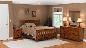 Oak Bedroom Furniture Sets Modern at Home design concept ideas