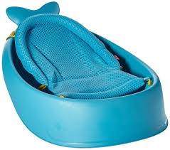 Inflatable Bath For Toddlers by The Top 8 Best Baby Bath Tubs In 2016 U2013 Reviews And Comparison