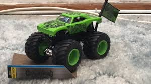 HWMJ 2017 GAS MONKEY GARAGE 1:64 HOT WHEELS MONSTER TRUCK TOY W ... Rare Pg Tips Brooke Bond Monkey Chimp Lledo Milk Float Truck Van Gas Monkey Garage I Love This Dream Toys Pinterest Purple Mud Truck Catches Some Serious Nitrous Fire In 20 Diesel Burnouts At Live Youtube Graphics For Mudd Renovations Betacuts Custom Vinyl On Twitter Whos Going To Take These Keys From Lone Star Thrdown 2017 Bodyguard Truckin Tuesday Monster Jam Hot Is Our Conut Demand Making Slaves Of Monkeys Inhabitat Hungry Tampa Bay Food Trucks 124 Scale Unboxing Review Look It Sit My