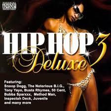 Inspectah Deck Net Worth 2015 by G Unit Feat 50 Cent Lloyd Banks Tony Yayo U0026 Young Buck Make