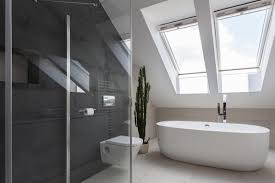 Tiling A Bathtub Alcove by Breathtakingly Divine Shower Tub Combo Ideas To Choose From