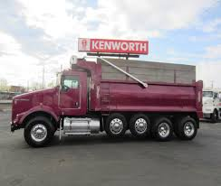 Truck Paper Dump Trucks For Sale Research Paper Help Truck Paper Kenworth Offers Tips For Specing The Right Dump Truck Your Fleet Peterbilt Centers The Paper Essay Academic Service Trucks Sale Term 1999 T800 Sold At Auction June 26 New Mack Dump Truck For Sale 2012 Quad Axle Youtube About Www Truckpaper Com Dump Trucks 1987 Peterbilt 362 For Sale At Truckpapercom Hundreds Of Dealers Ballard Center On Twitter Dumptrucks Trucksforsale